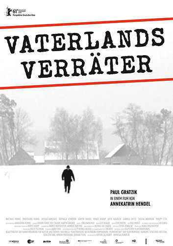 Vaterlandsverräter (Festival-Version)