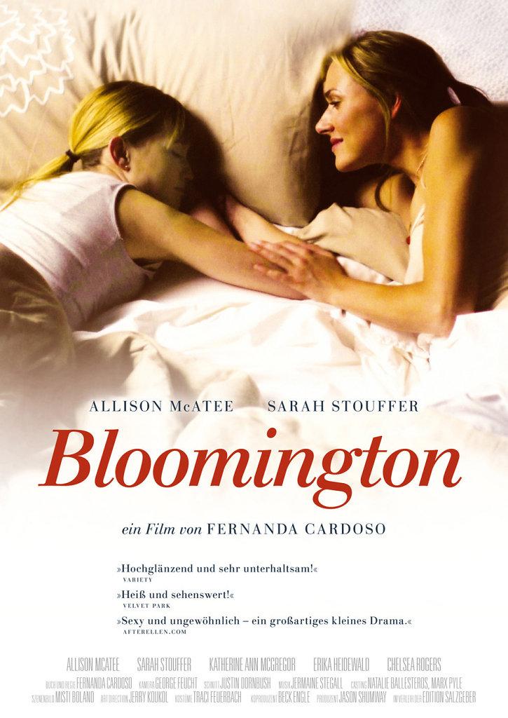 Bloonington