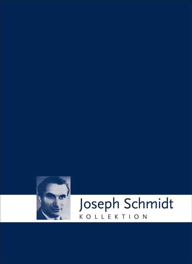 Joseph-Schmidt-Kollektion