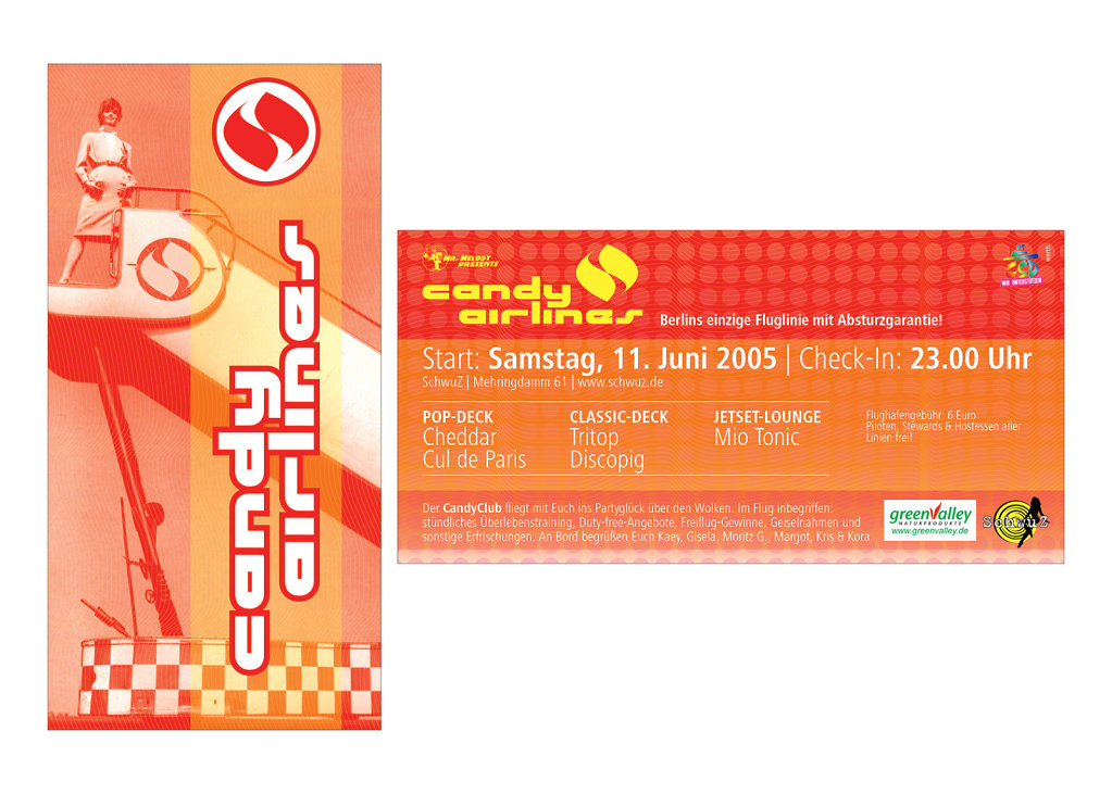 cc-0506-flyer.jpg