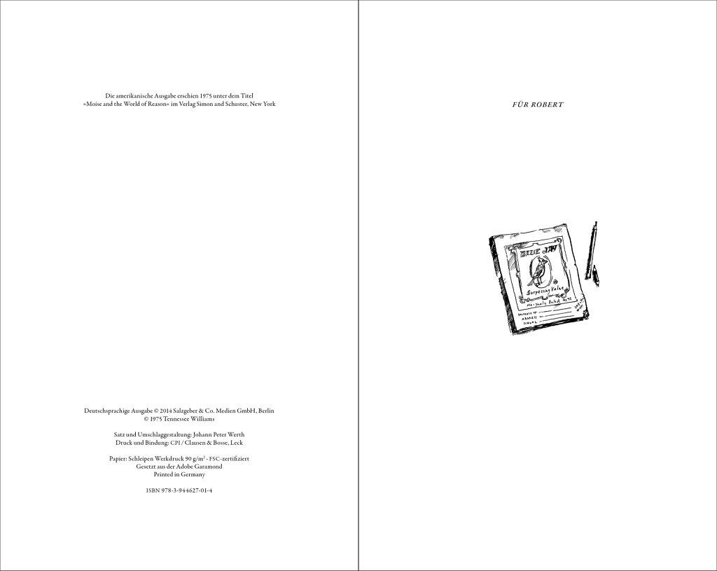 SLZ-TW-MOISE-003.jpg