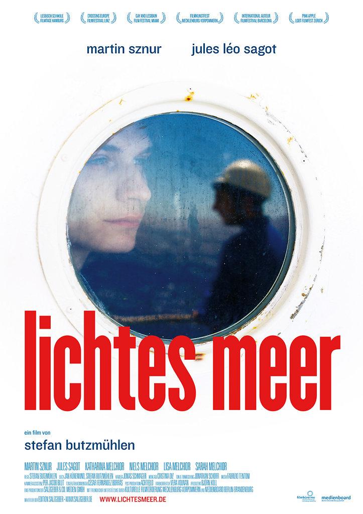 Lichtes Meer (finale Version)