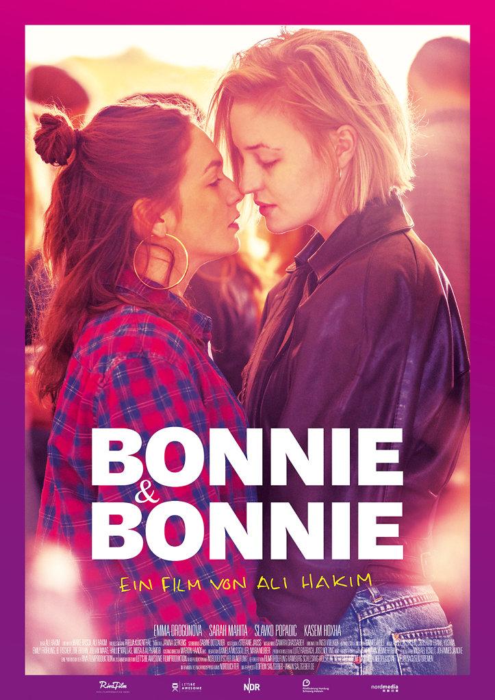 Bonnie & Bonnie (Festival-Version)