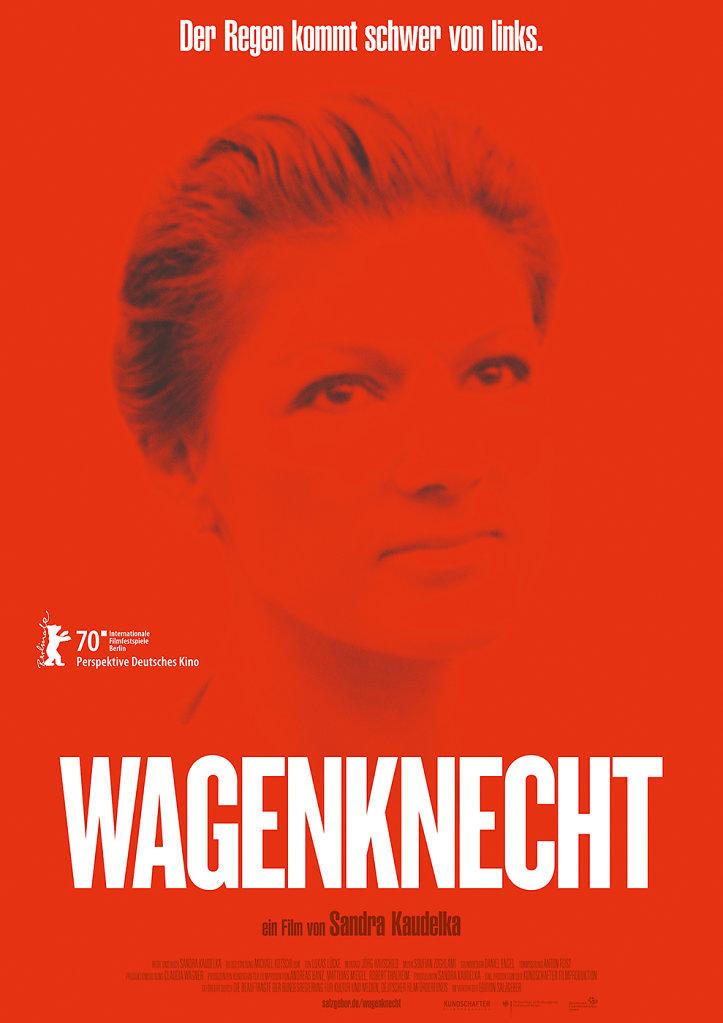 Wagenknecht (Motiv 1)