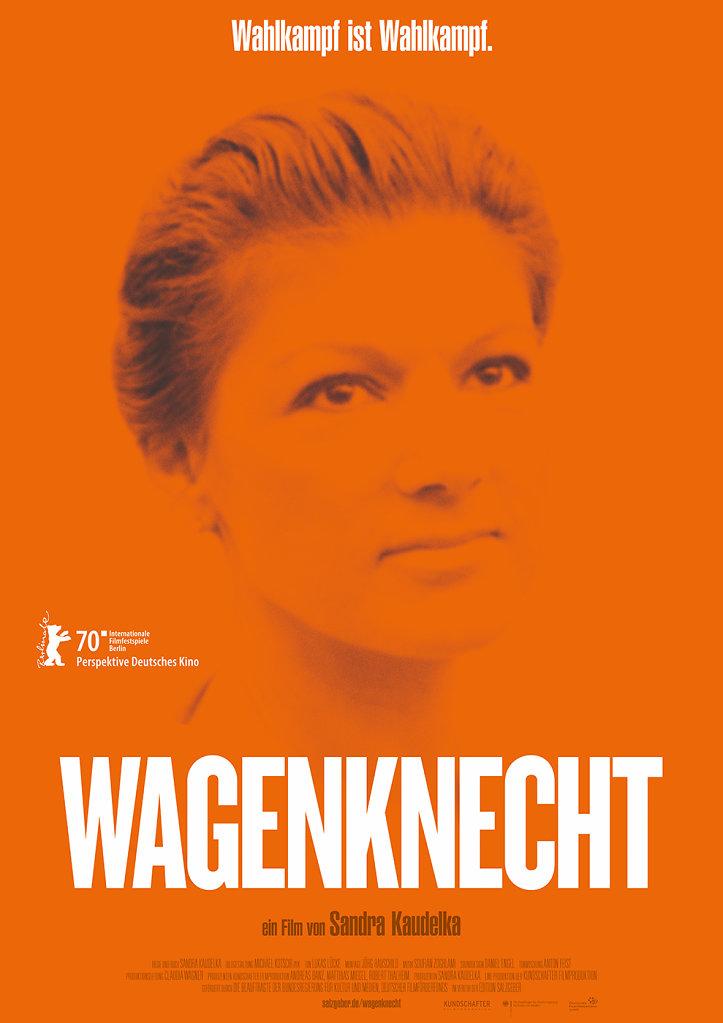 Wagenknecht (Motiv 4)